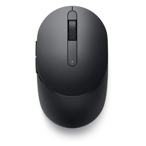 Dell Wireless Mouse MS5120W